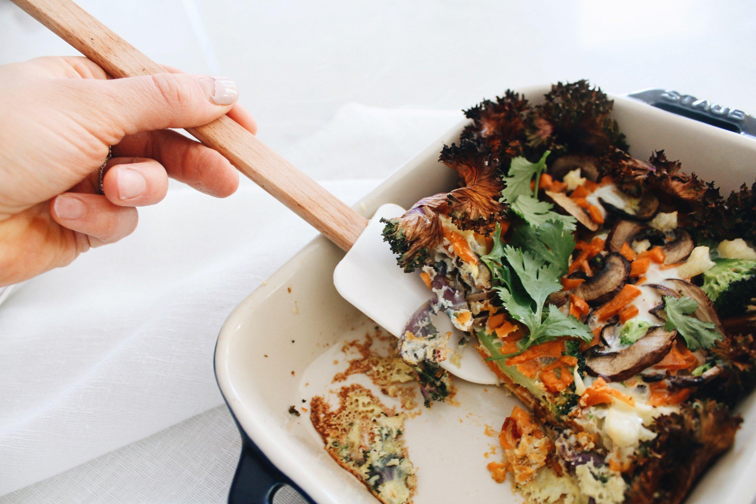 colourful.kale.egg.scramble.jpg