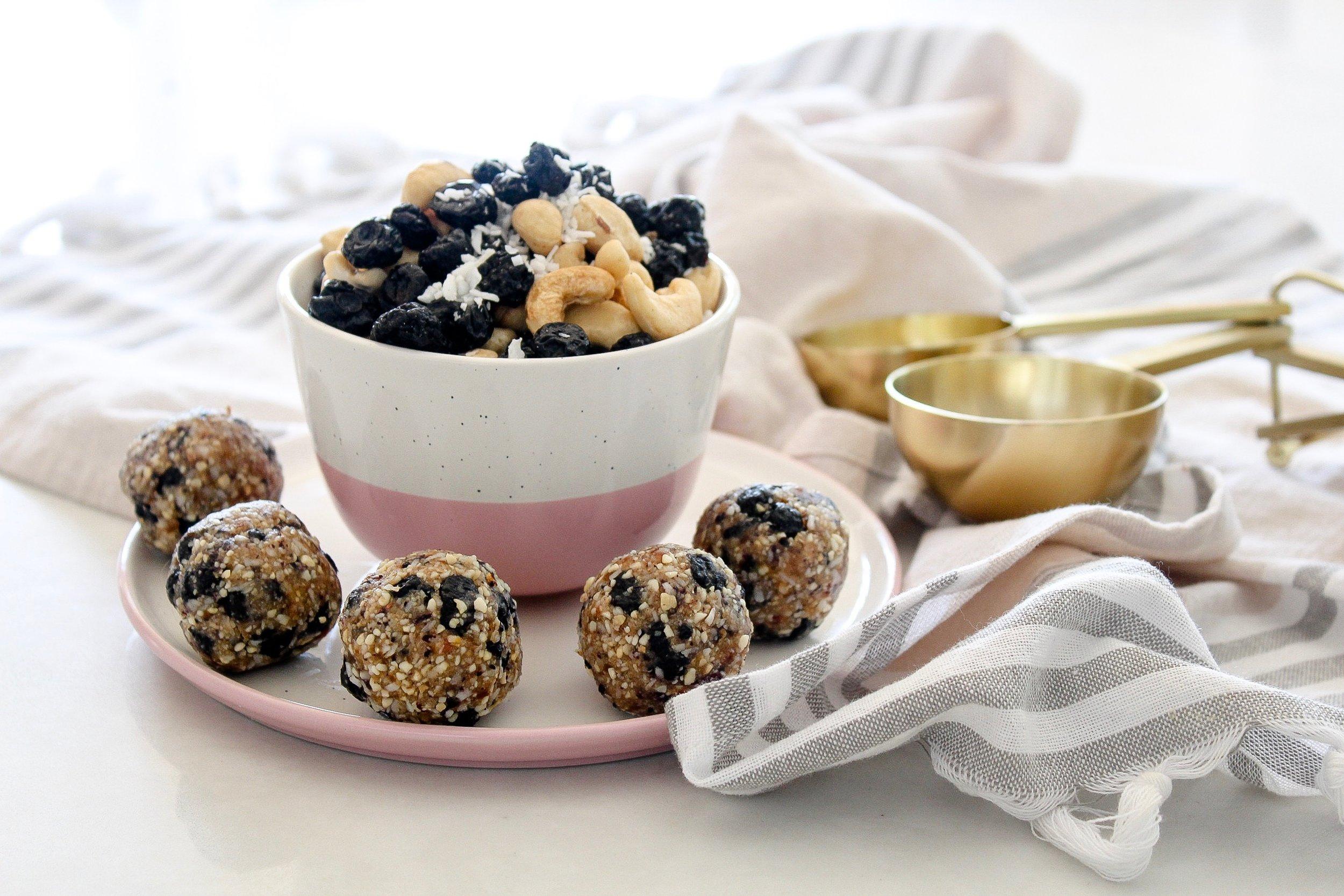 blueberry-pie-bliss-balls.jpeg