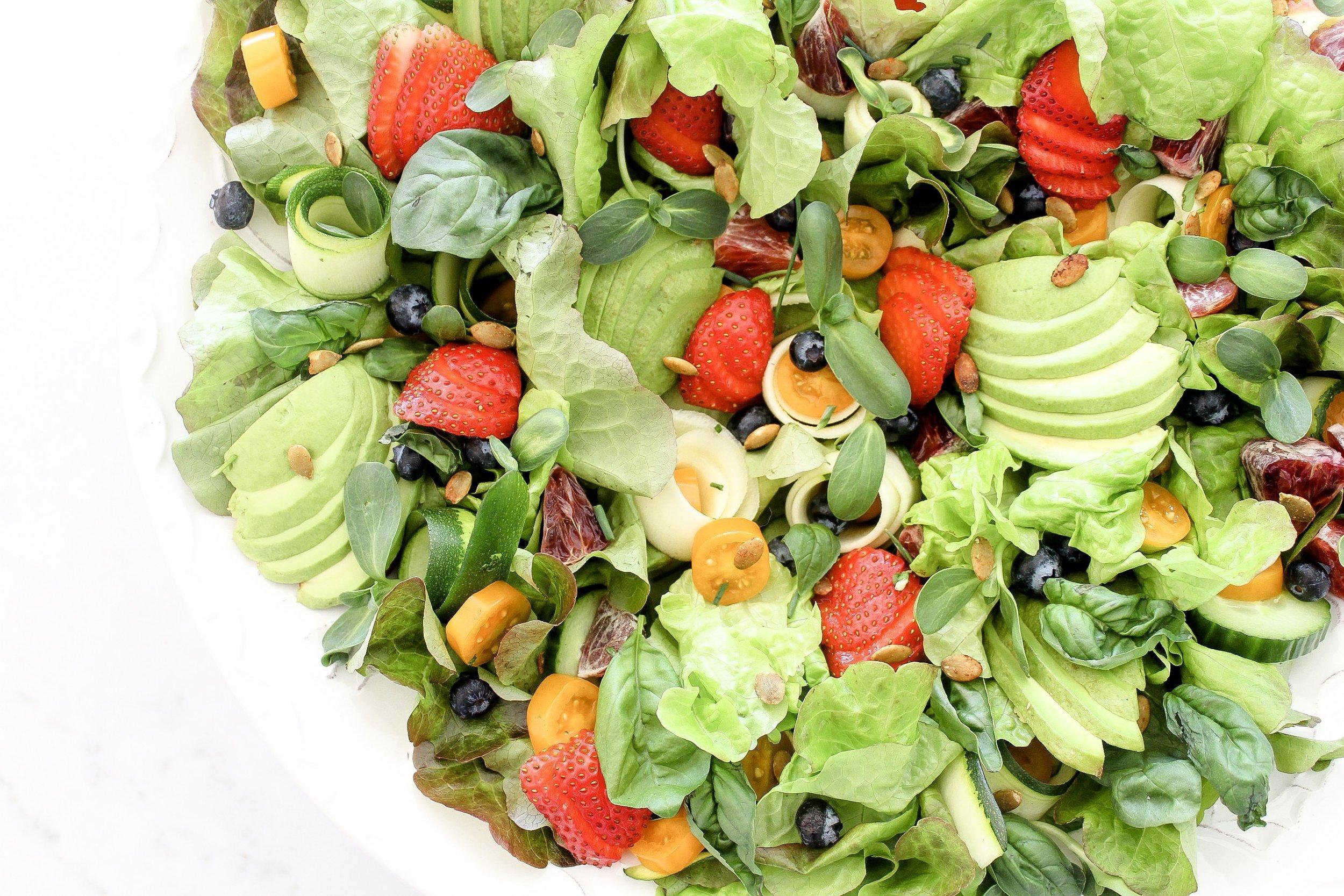 seasonal-market-salad.jpeg