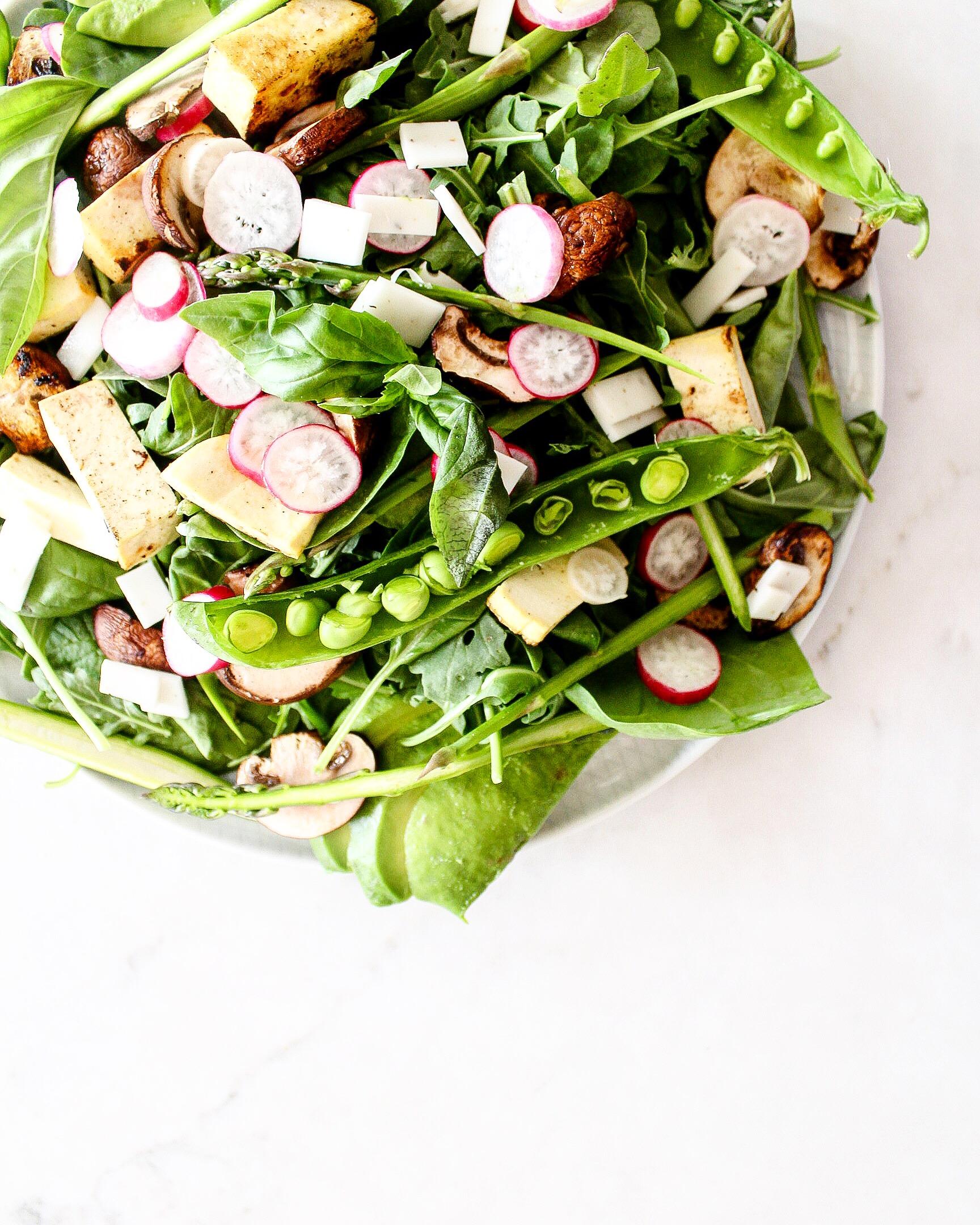 radishig-summer-salad.jpeg