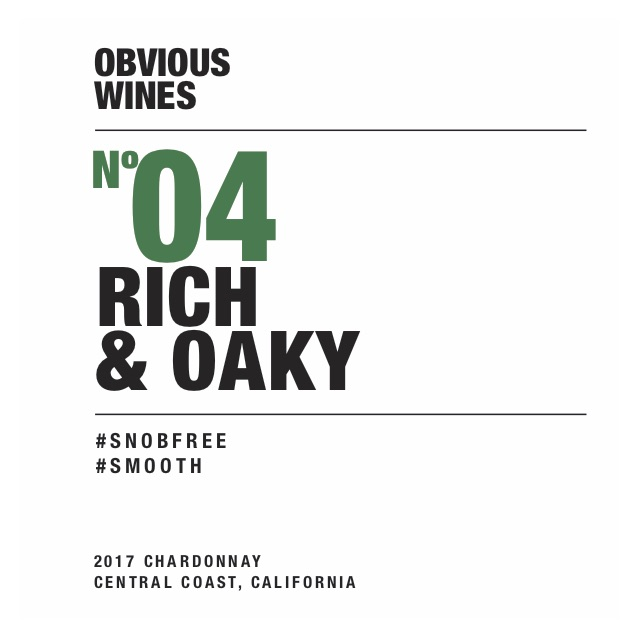 Obvious Wines_ No 04  V7 copy.jpg