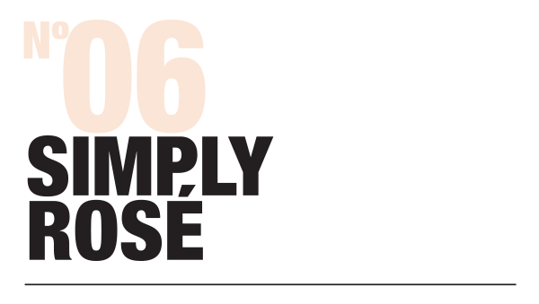 06-SIMPLY-ROSE.png