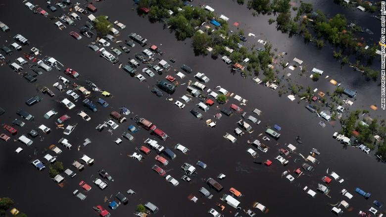 Flooding_Hurricane_Irma_Rudy_LaVecchia.jpg