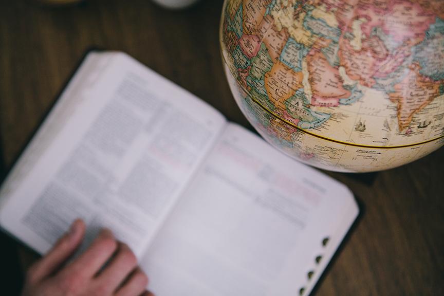 短宣事工支持我們的宣教夥伴,並向我們的會眾提供有關傳教士事奉經歷過程的見解。如果您有興趣參加2018年的短宣,請發送電子郵件至 admin@sunsetchurchsf.org ,並註明您希望考慮加入哪個項目。請於二零一七年十二月十五日到期前報名。