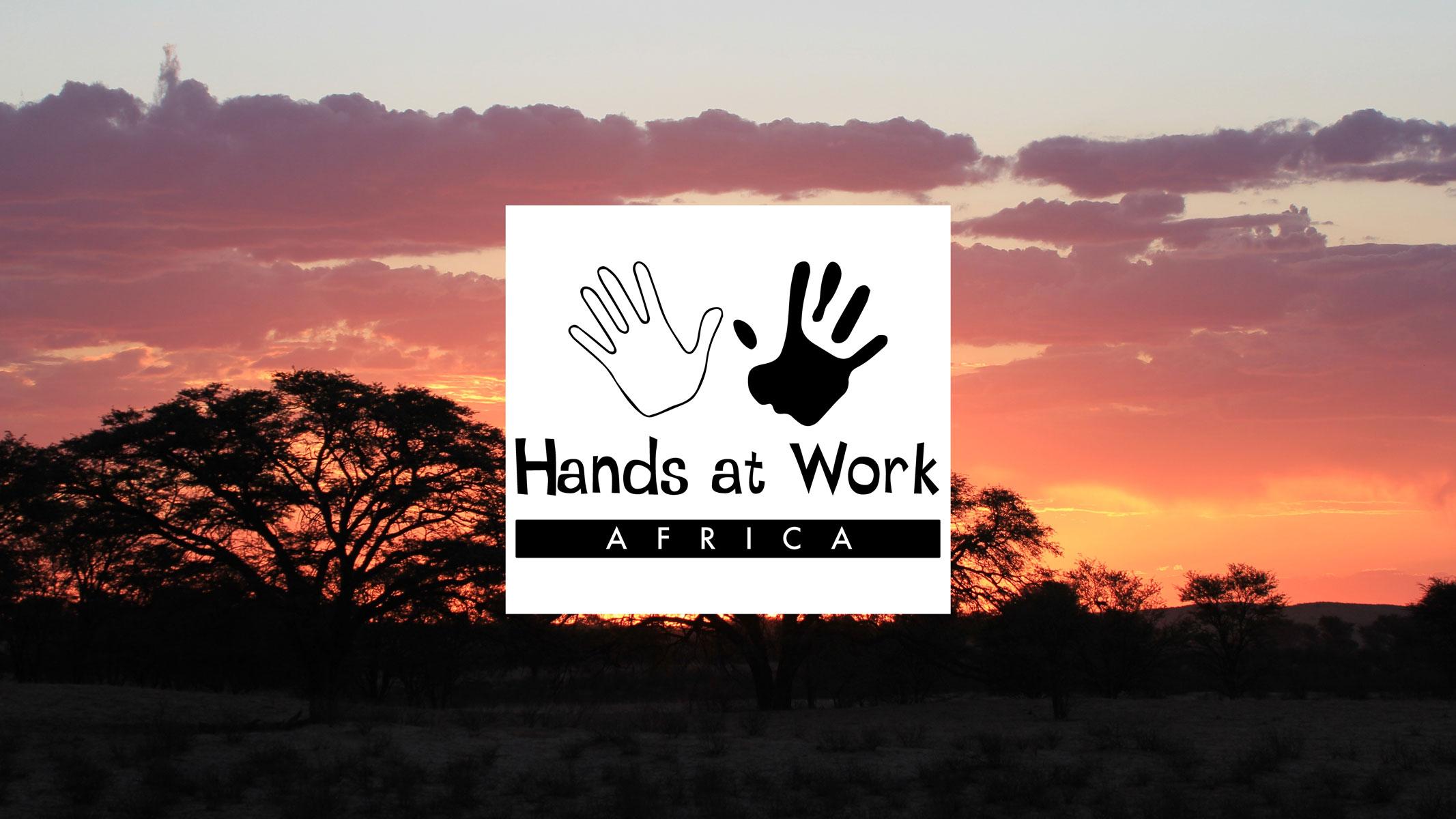 Hands-At-Work.jpg