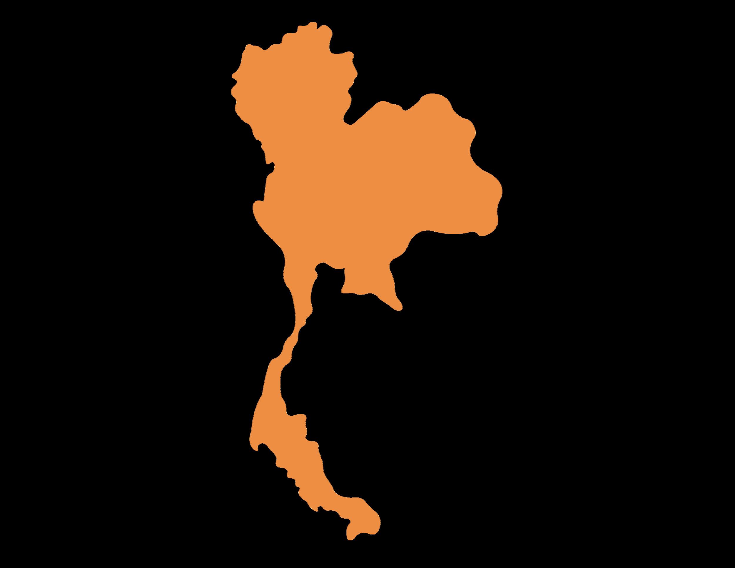 泰國 - 這是我們第一次差派短宣隊到泰國。這次出隊主要到當地了解及探索以後的宣教機會。這次有兩個弟兄出隊,主要幫助牧養宣教士子女。並且在泰國短宣期間每個早上用音樂帶領敬拜。