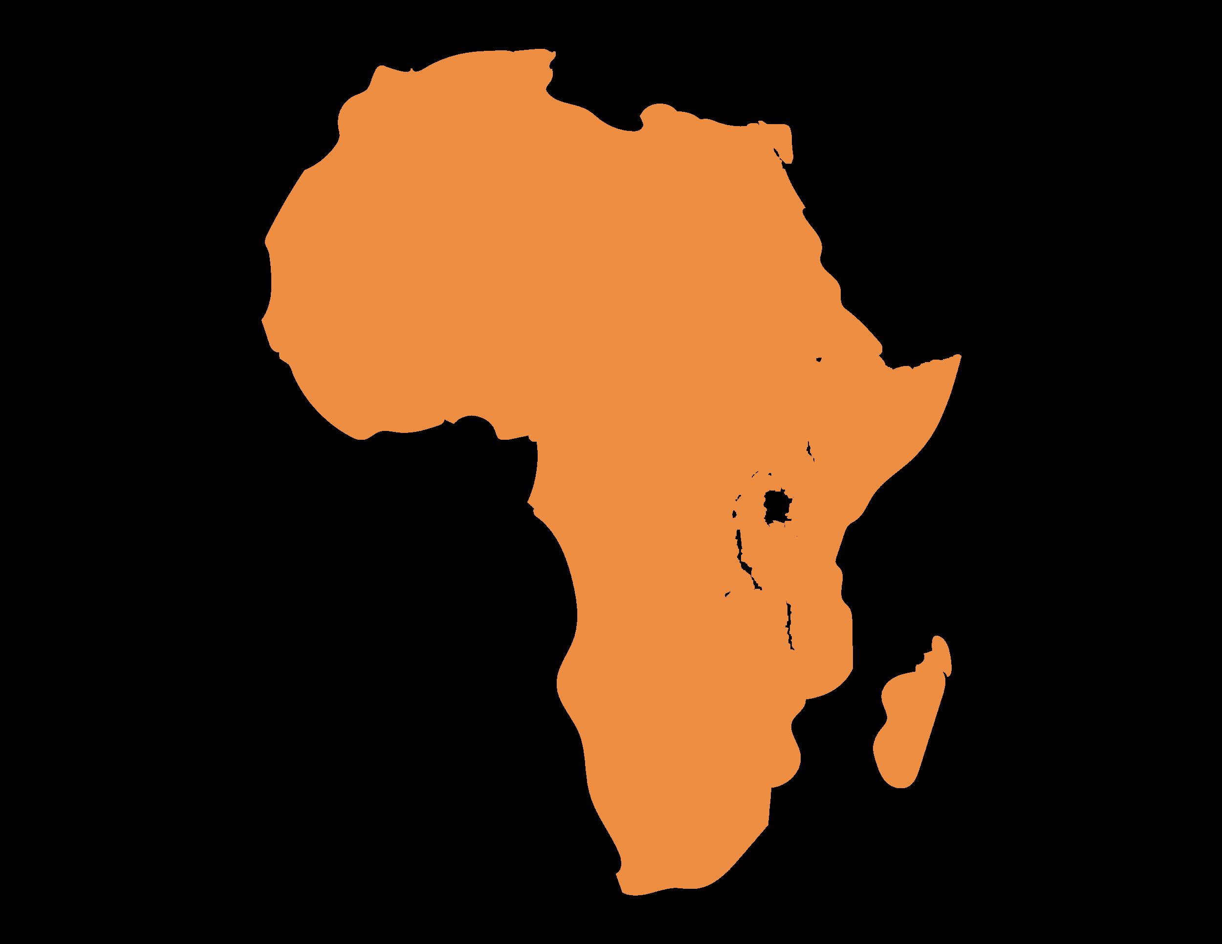 非洲關愛短宣 - 有三個教會的弟兄姊妹在2018年去到非洲讚比亞幫助及支持當地的合作機構,Hands at work。短宣隊幫助、關懷及支持義工照顧讚比亞及鄰近地區的孤兒。今年主要作培訓及裝備當地的牧師。