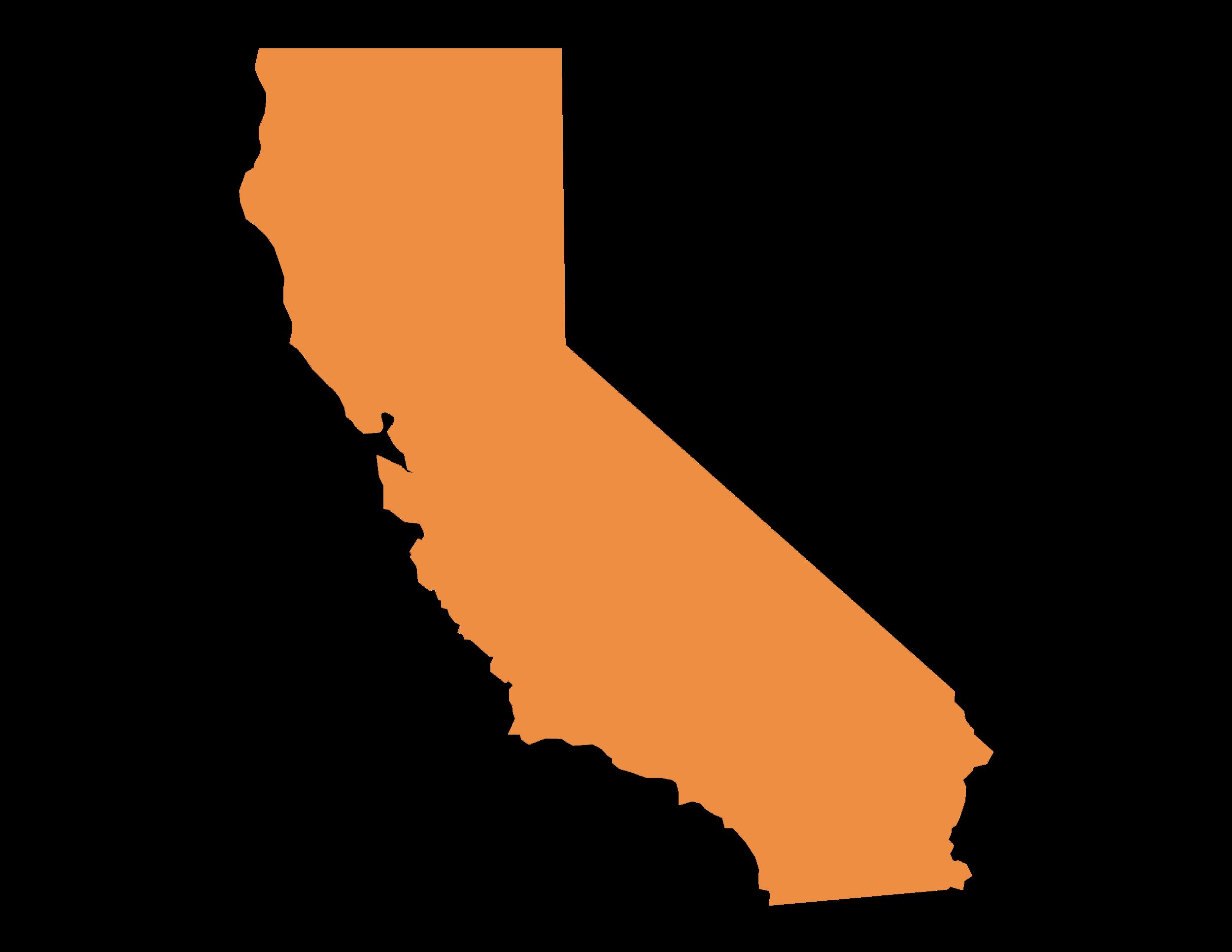 """加州Butte 縣 - """"營火""""是歷來加州破壞性最大同最嚴重的火災。並是自1918年傷亡最慘重的一次。更是2018年經濟損失最大的災害。教會不單在金錢上幫助災民,並多次派人參與Samaritan's purse的災後義工,幫助災民重建及把安慰、神的愛和福音帶給災民。"""
