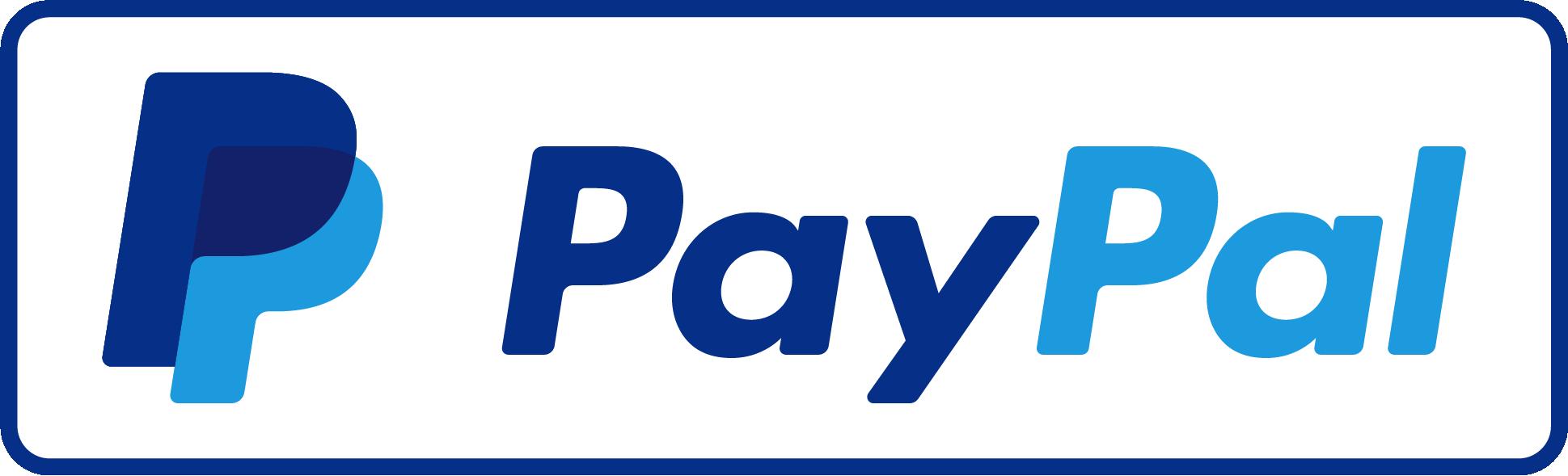 PayPal Box.png