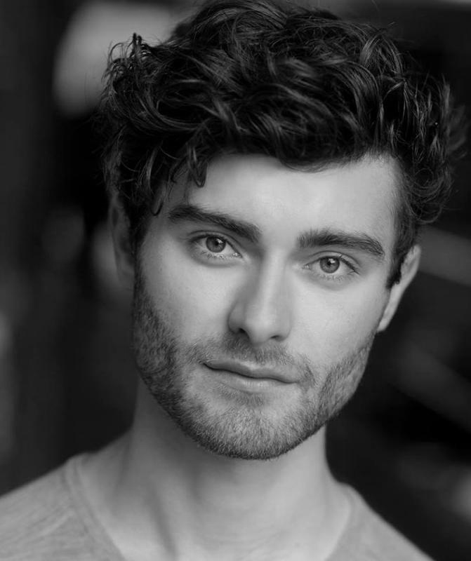 """Max Harrison - Director   Max Graduated from the 3 year BA acting course at LAMDA in 2015. Since then, he has appeared as Dom in """"Mount Pleasant"""" on Sky1, and as Victor in the film """"Anti-positional"""". He is a member of NYT and has performed in two sellout performances at the Edinburgh Fringe. In December he co-wrote and directed Lidless Theatre's debut production of """"The Wasteland"""". This year he directed """"Heroes"""" in London and at the Ed Fringe, a sell out run which is now transferring back to London, at the Bridge House.  He's currently working on PEBBLES, and LONG ARMS (a response piece to Chechnya)."""