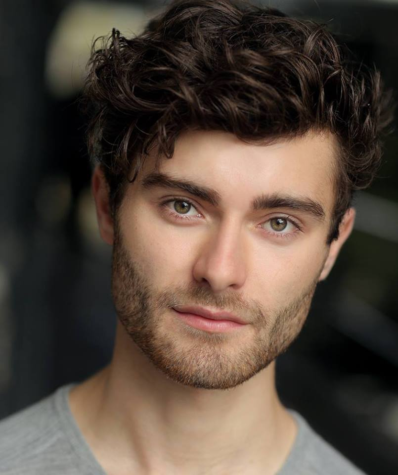 "Max Harrison - Director   Max Graduated from the 3 year BA acting course at LAMDA in 2015. Since then, he has appeared as Dom in ""Mount Pleasant"" on Sky1, and as Victor in the film ""Anti-positional"". He is a member of NYT and has performed in two sellout performances at the Edinburgh Fringe. In December he co-wrote and directed Lidless Theatre's debut production of ""The Wasteland"". This year he directed ""Heroes"" in London and at the Ed Fringe, a sell out run which is now transferring back to London, at the Bridge House."