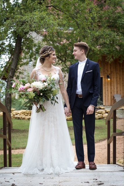 lorene&ish_wedding_day-25.JPG