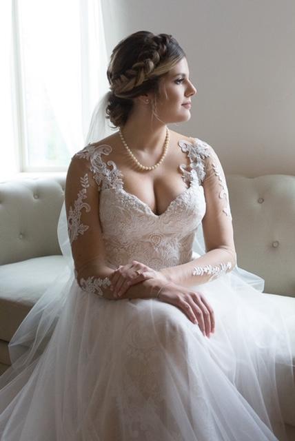 lorene&ish_wedding_day-103.JPG