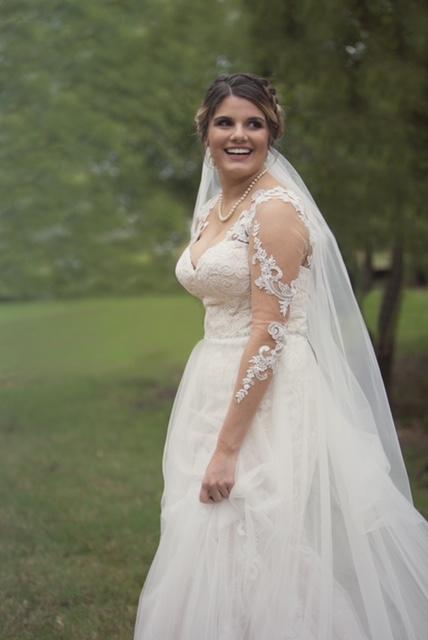 lorene&ish_wedding_day-69.JPG
