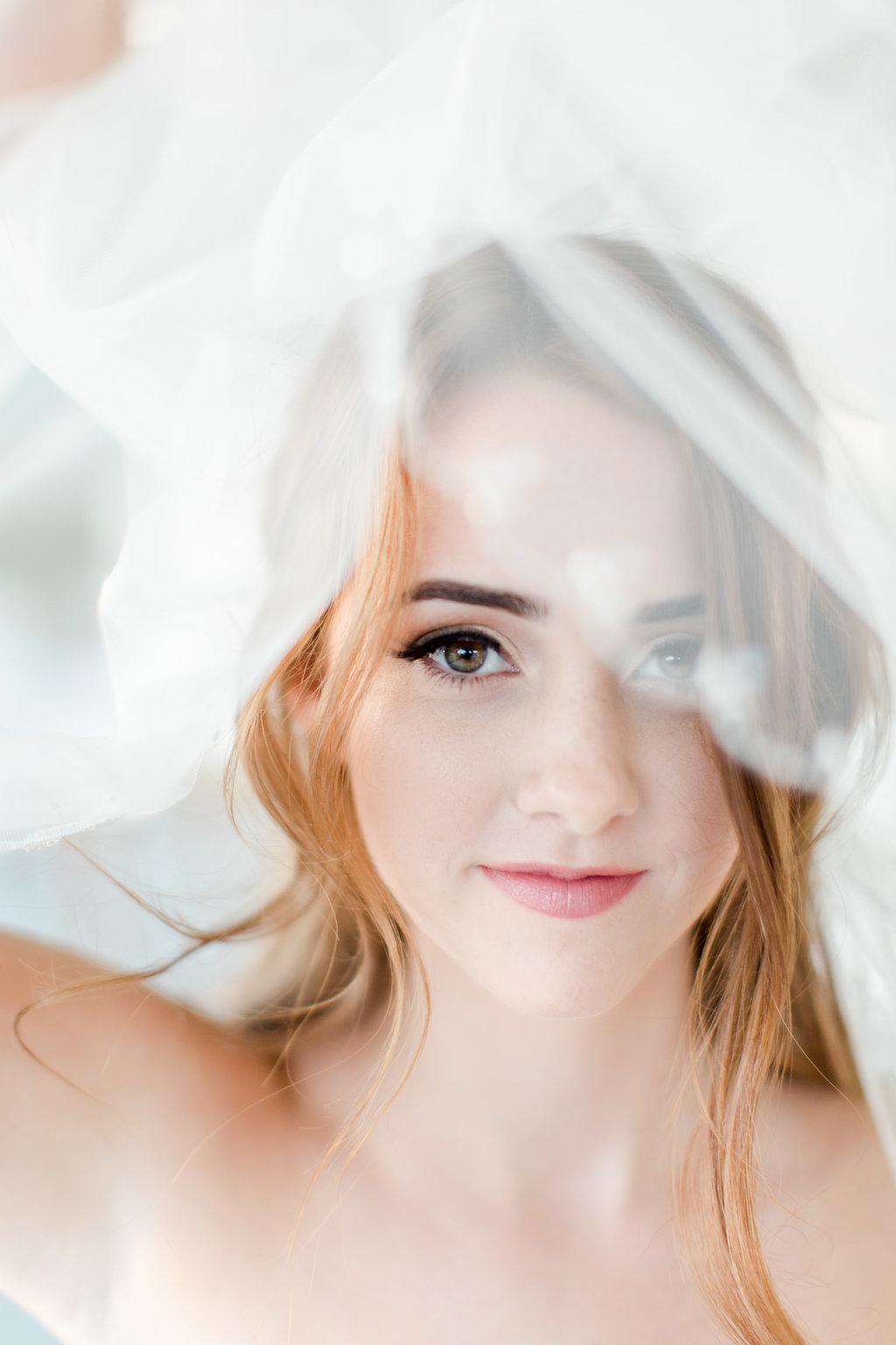AngelicaMariePhotography_TheGrandIvoryWedding_DallasWeddingPhotographer_227.JPG