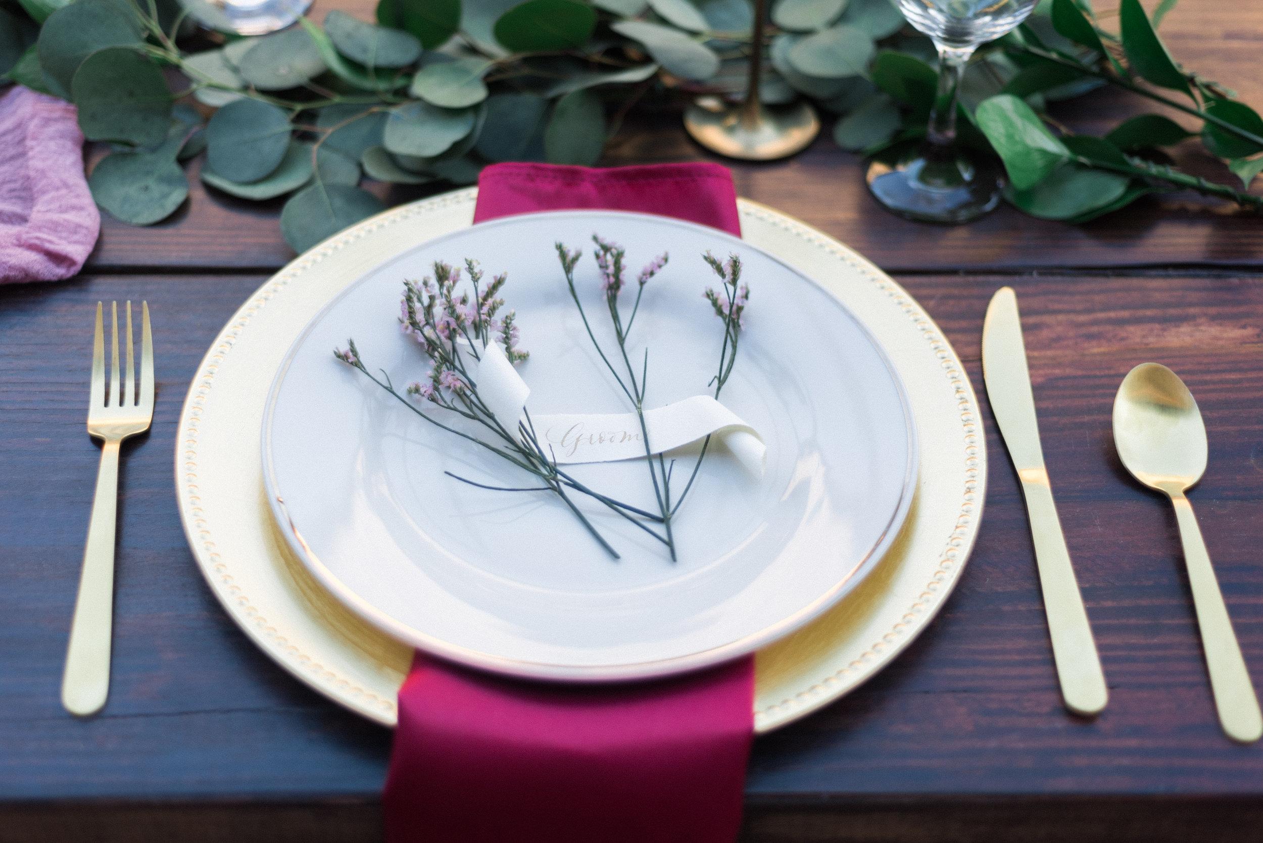 Table Set UpVenue-0082.jpg