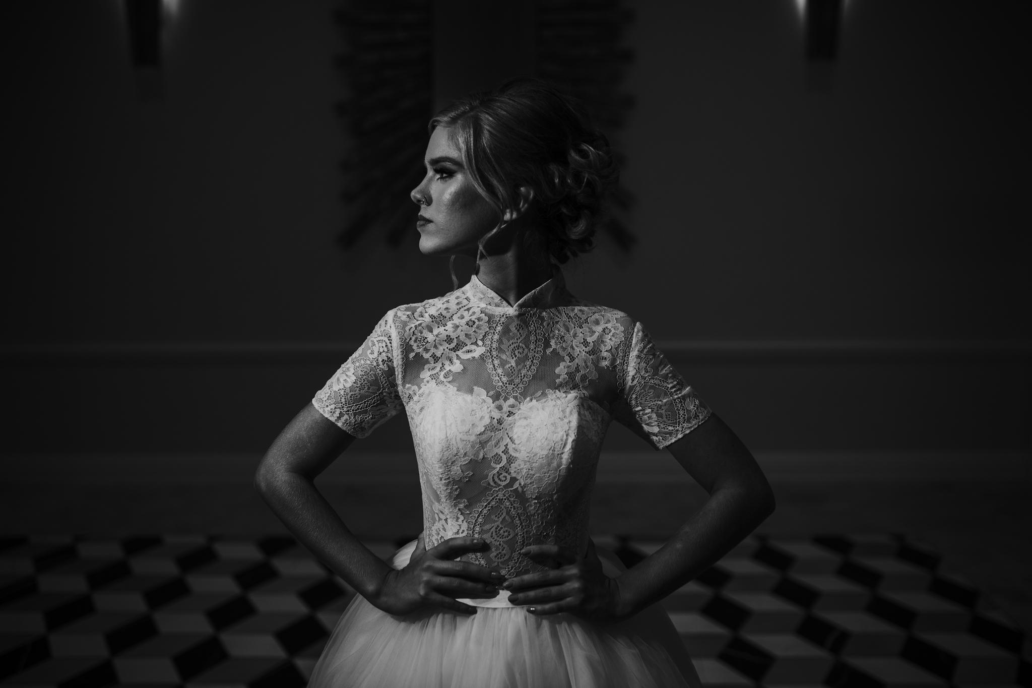 Elizabeth Lee Bridal Shoot #1- Web Ready-4IMG_1821.jpg