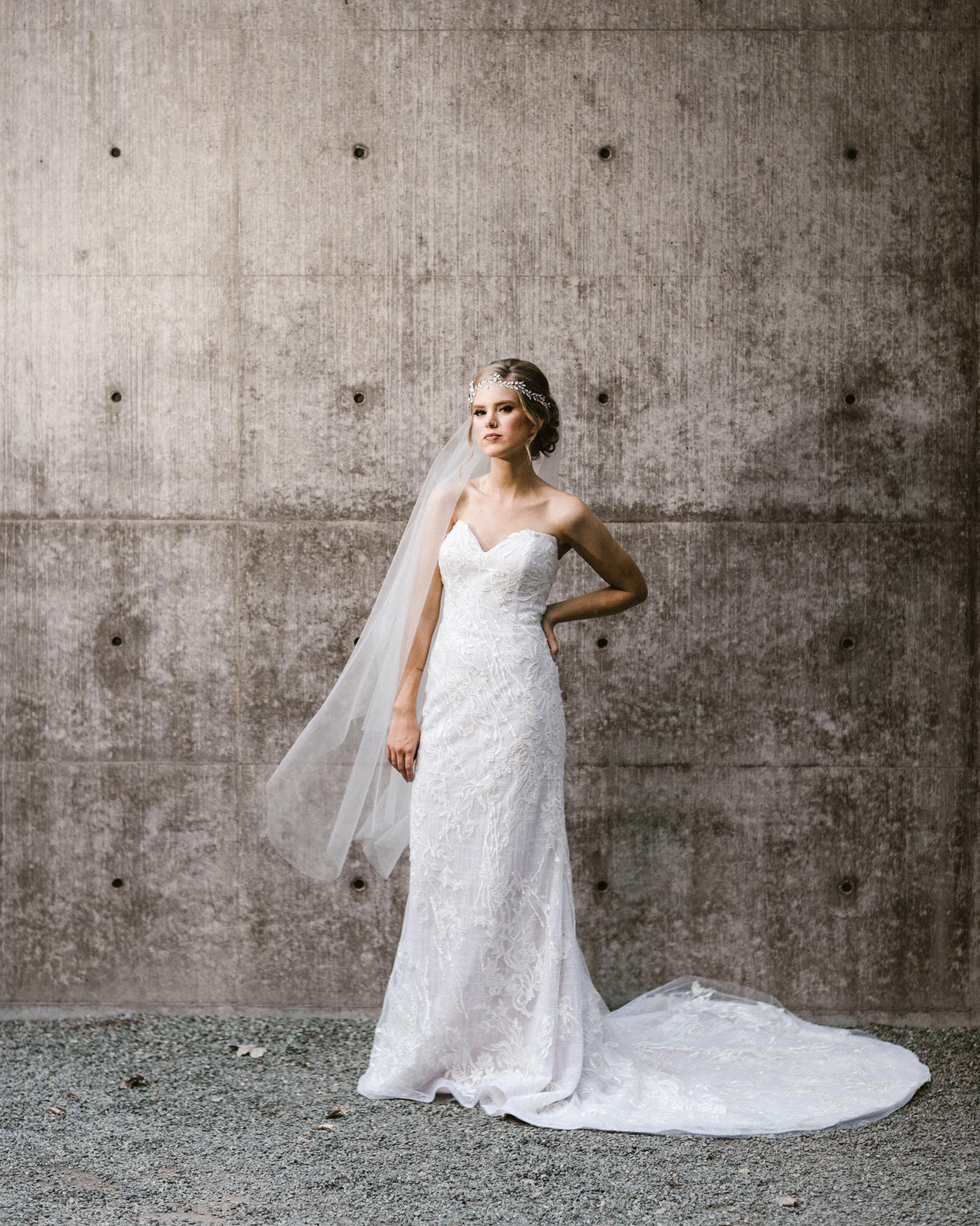 Elizabeth Lee Bridal Shoot #1- Web Ready-20IMG_2035.jpg