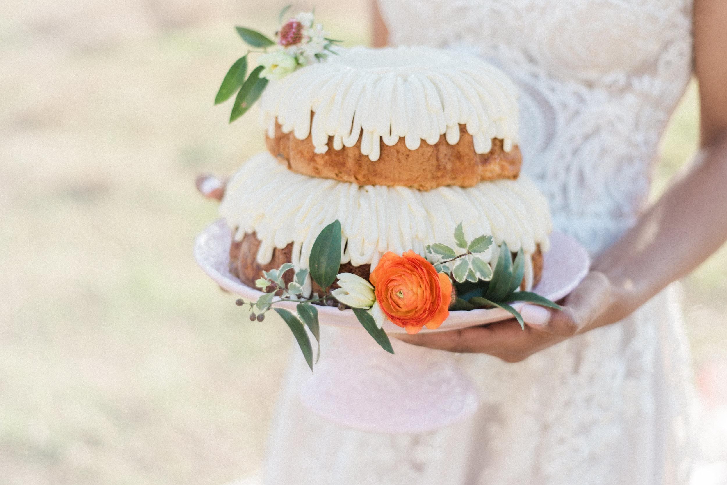 Sammara  Bridals-0002.jpg