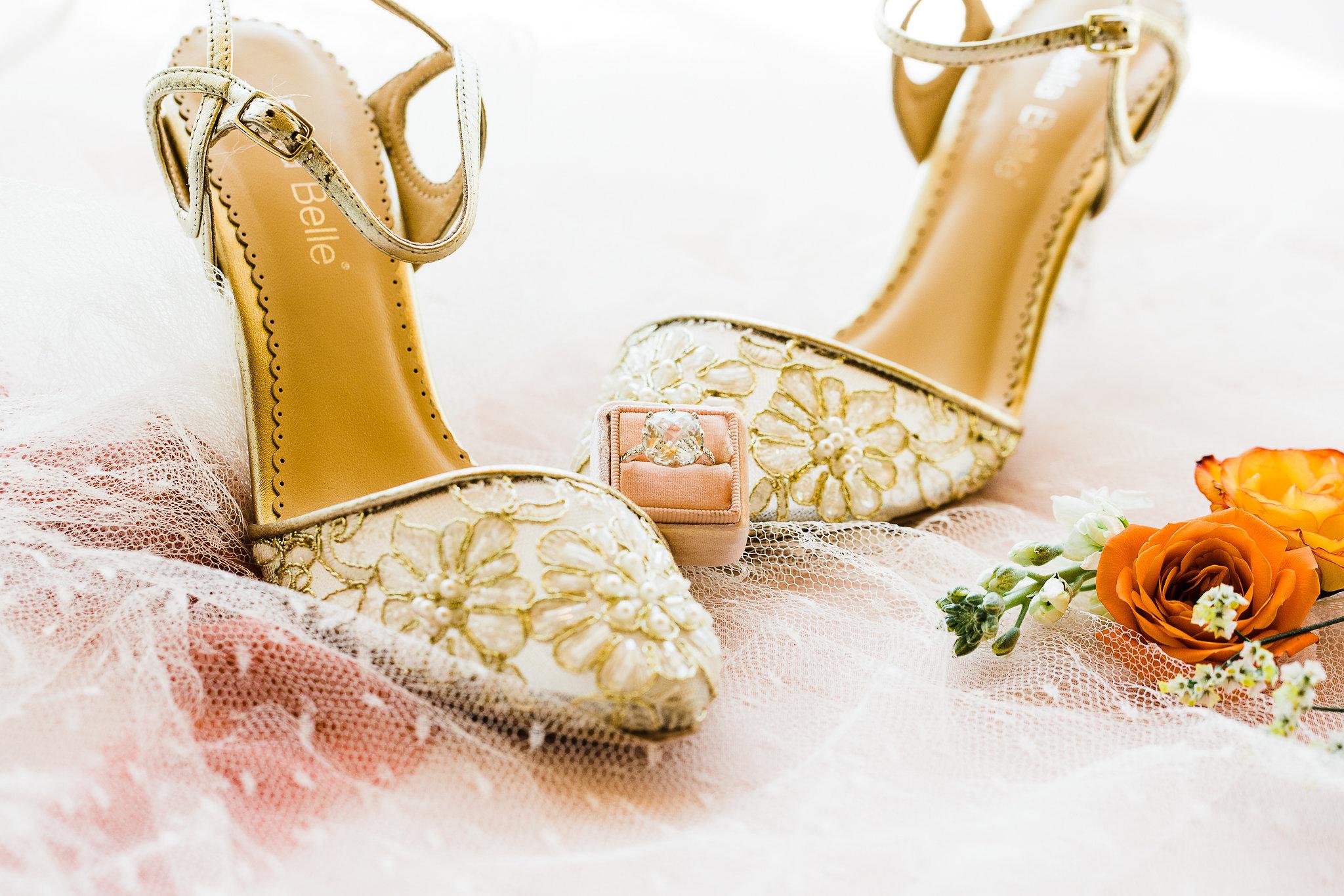 WeddingInspo-Bridal-WillowcreekTX-Monilynnimages-8.jpg