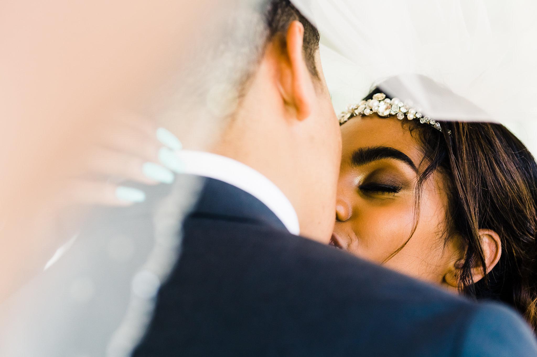 WeddingInspo-Bridal-WillowCreekTX-Monilynnimages-39.jpg