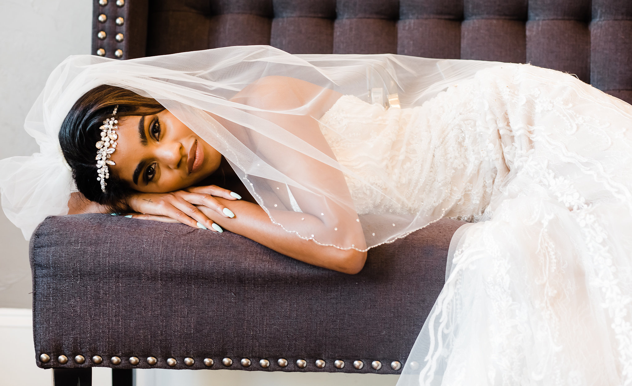 WeddingInspo-Bridal-WillowcreekTX-Monilynnimages-29.jpg