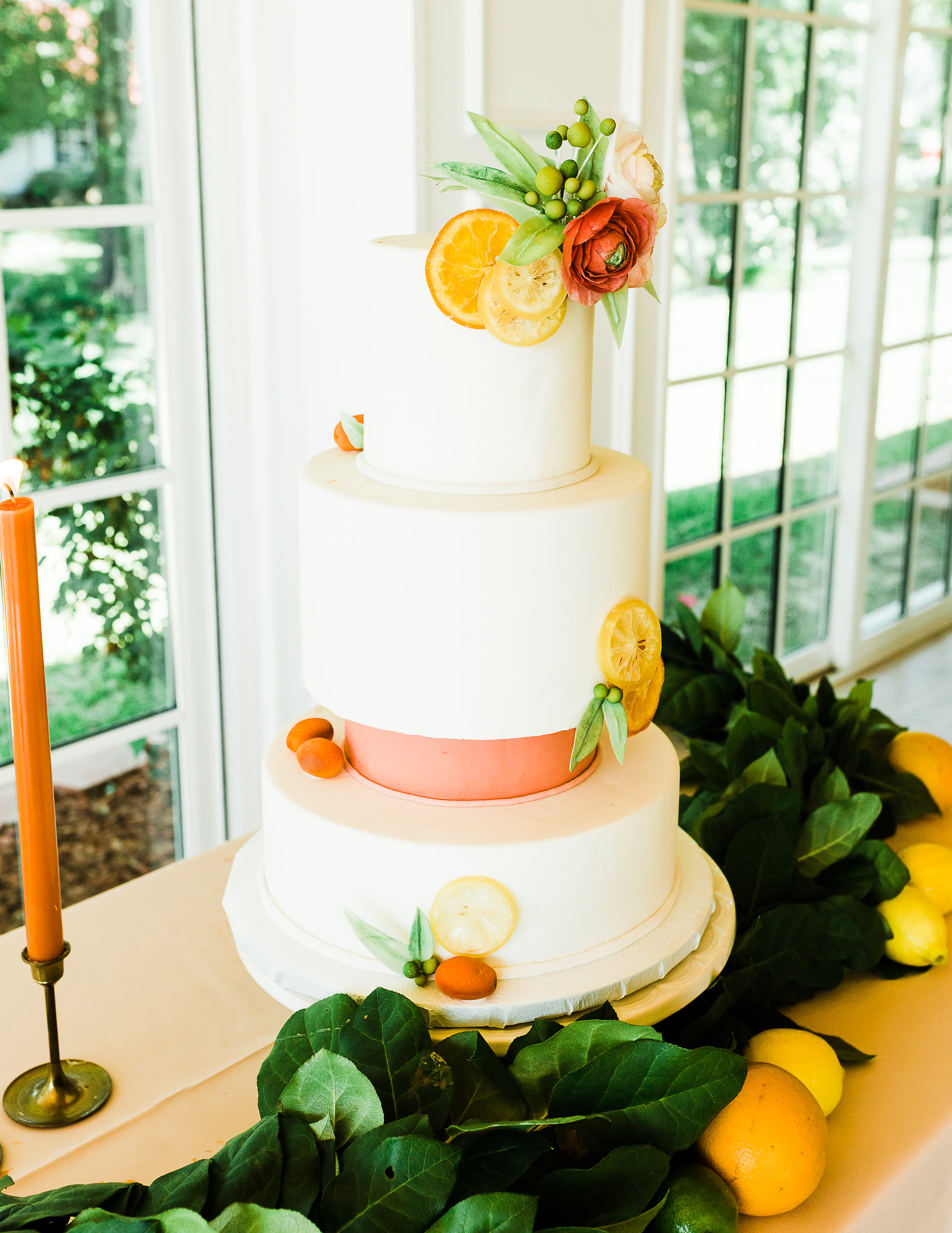 WeddingInspo-Bridal-WillowcreekTX-Monilynnimages-14.jpg