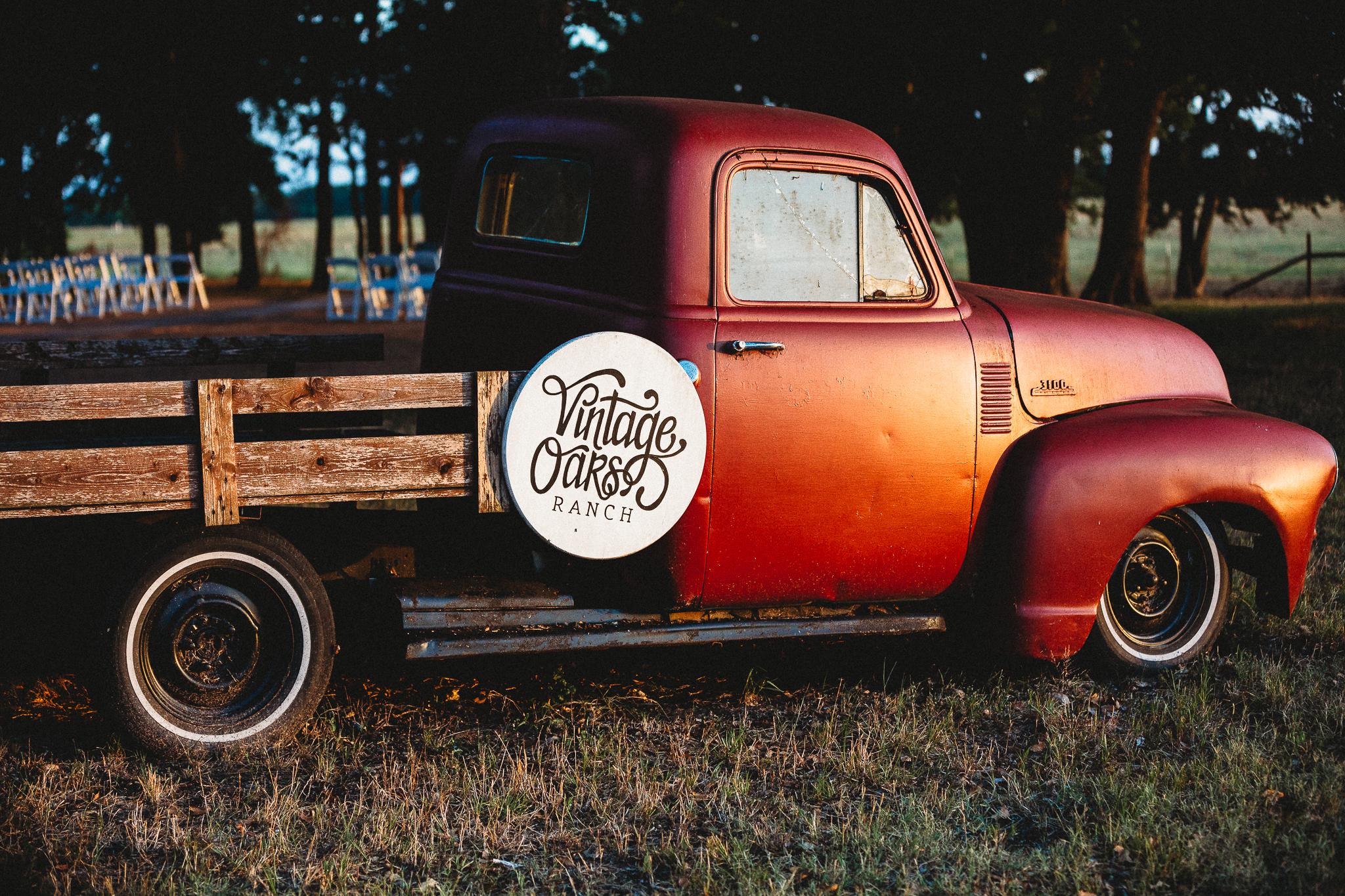 Marble-Rose-Gold-Wedding-Shoot-Vintage-Oaks-Ranch-Moni-Lynn-Images-100.jpg