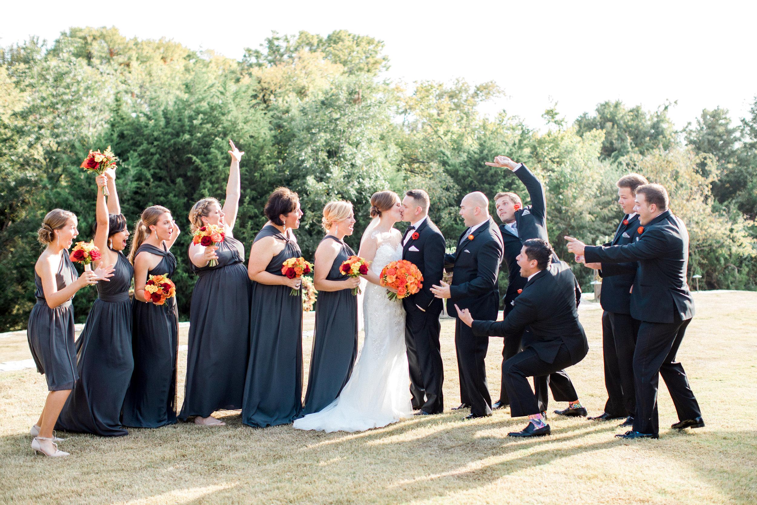 LittrellWedding_WeddingParty-3.jpg