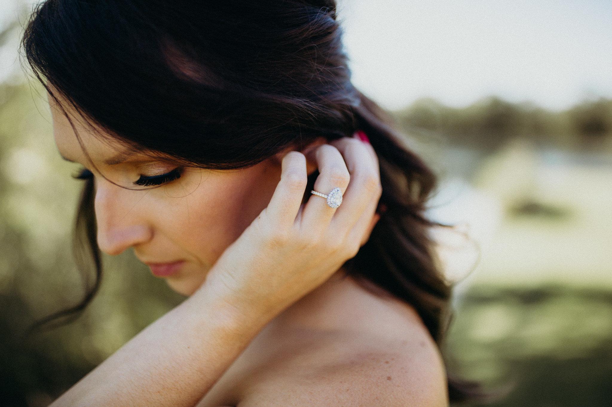 RachelCraneBridals-39.jpg