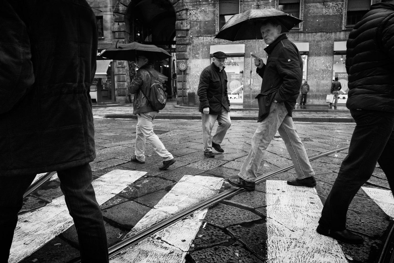 Street-photography-milano-leica-q-feb-2016-6.jpg