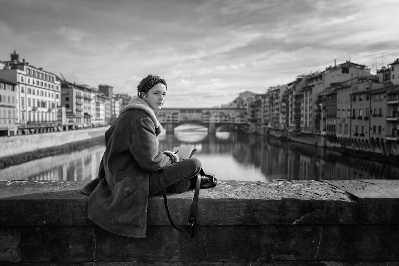 Street_Photography_Firenze_2015-8.jpg