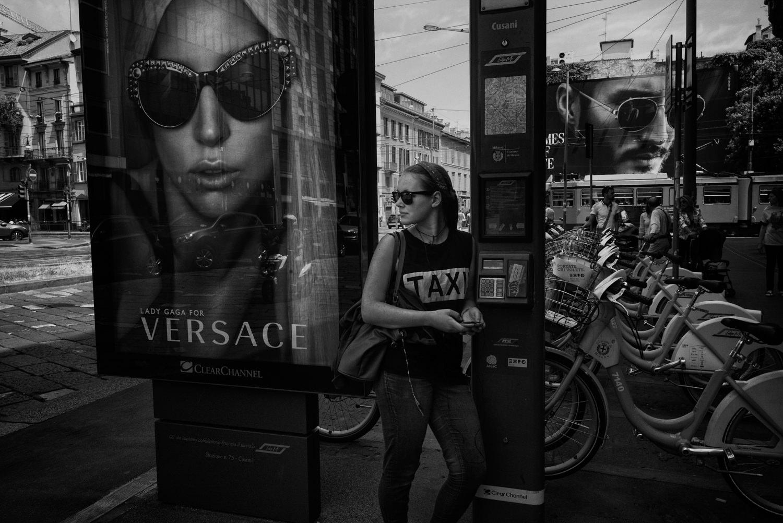 2014-Milano-Eolo-Perfido-Street-Photography-037.jpg