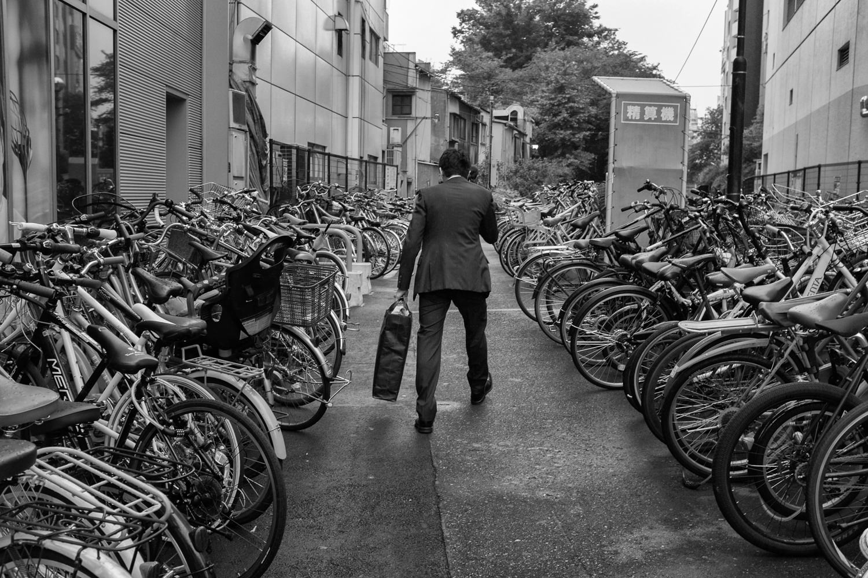 Japan-street-photography-4.jpg