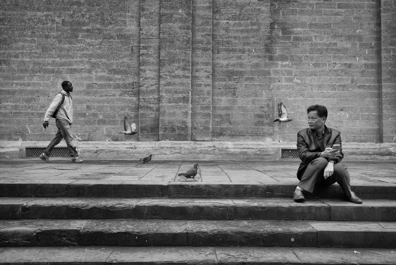 Portfolio_Street_Photography_Firenze_2014_december-3.jpg