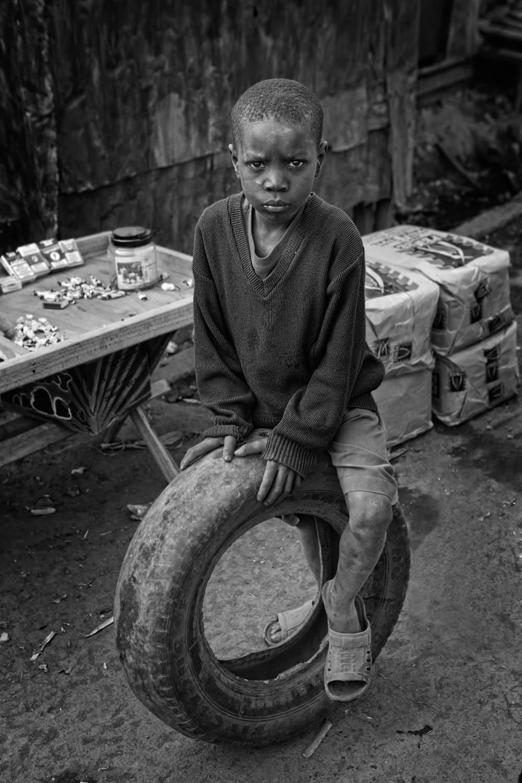 Portfolio_Travels_Kenya_2009_2.jpg
