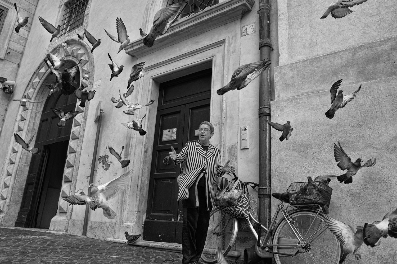 Portfolio_Street_Roma_October_2015_0001.jpg