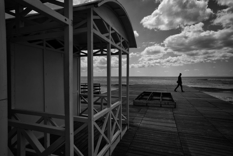 Leica-Elmarit.jpg