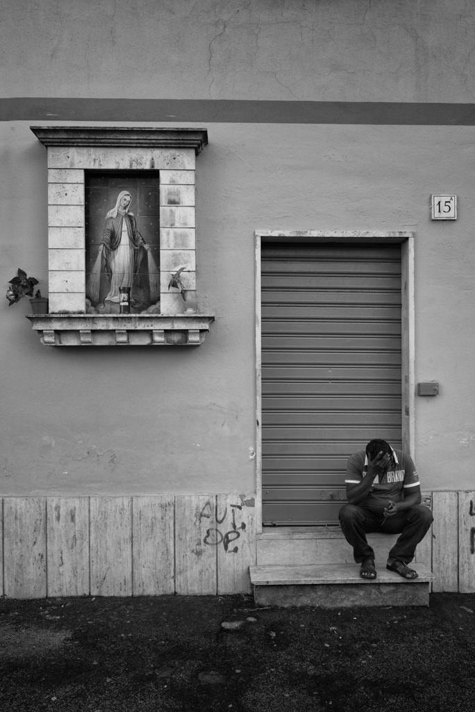 28mm-streetphotography-1