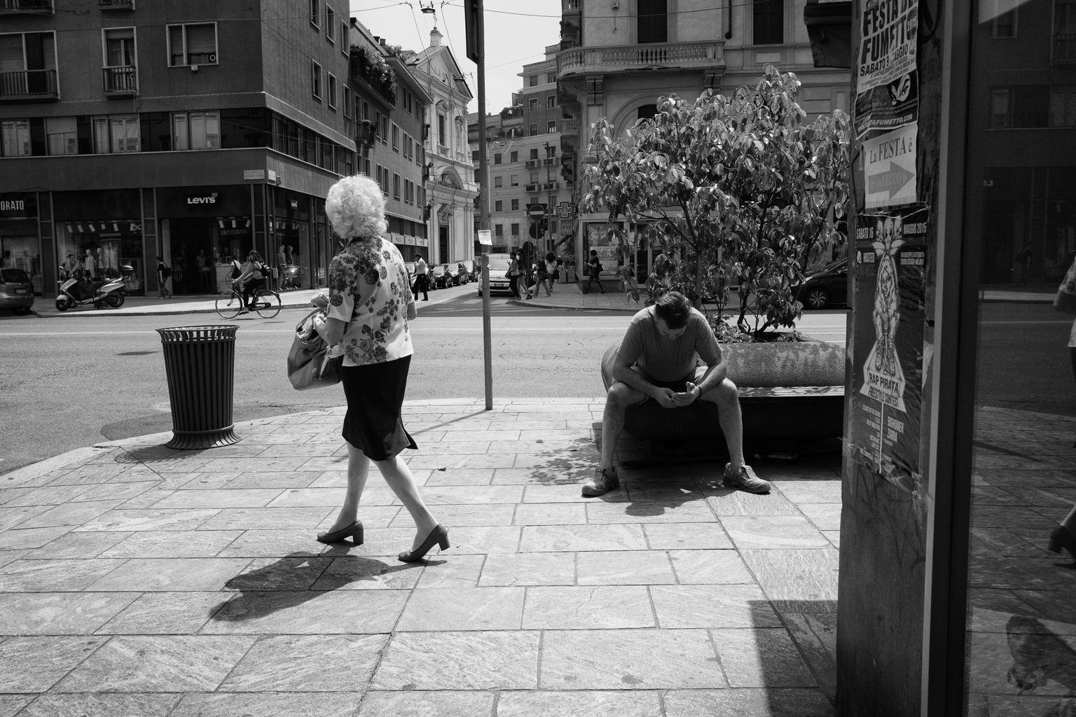 28mm-streetphotography-4