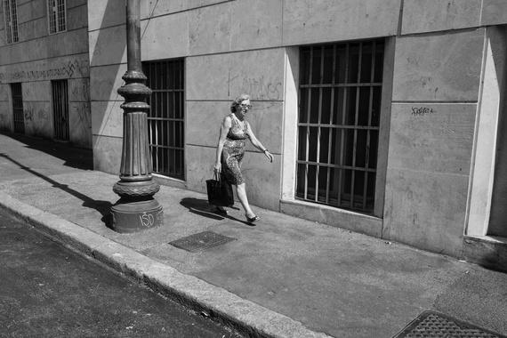Rome-Leica.jpg