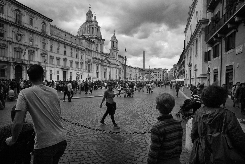 Portfolio_Street_Roma_Apr_2016_06.jpg