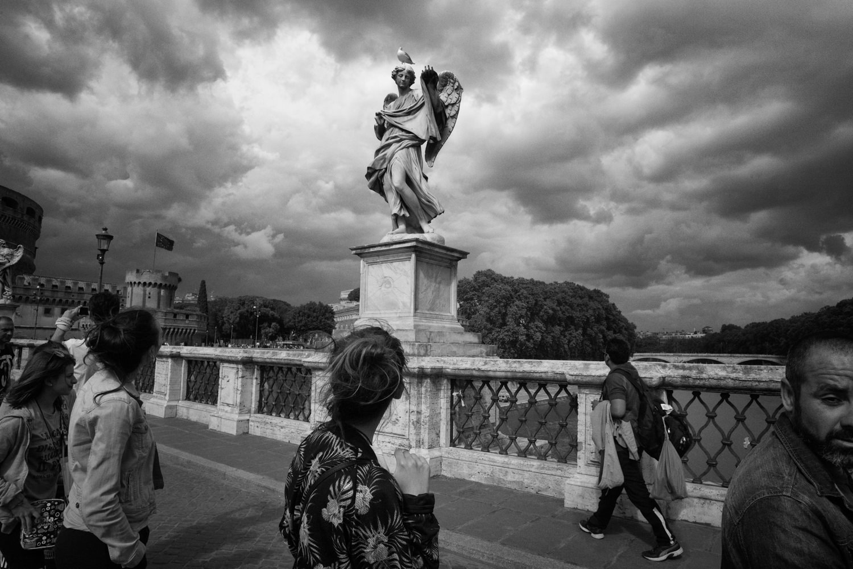 Portfolio_Street_Roma_Apr_2016_05.jpg