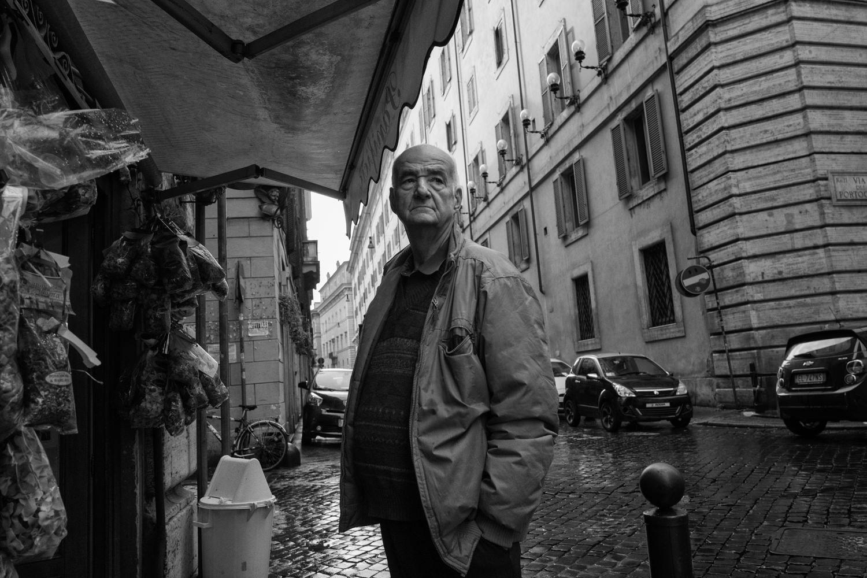 Portfolio_Street_Roma_Jan_2016_0010.jpg