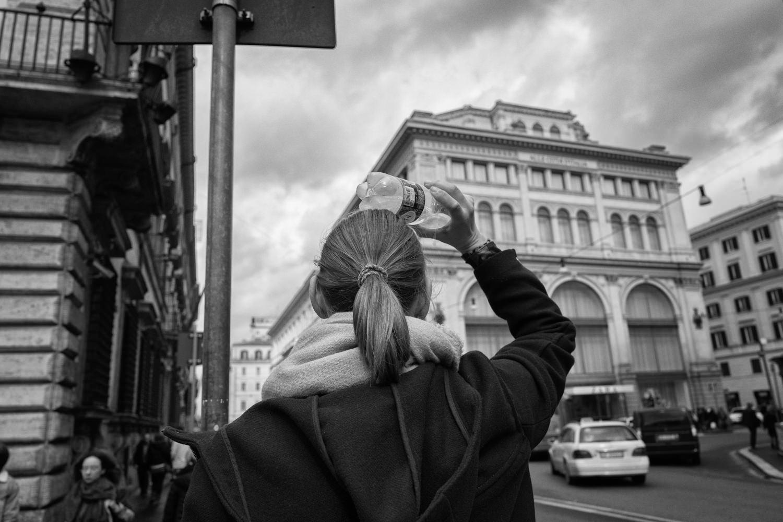 Portfolio_Street_Roma_Jan_2016_0012.jpg