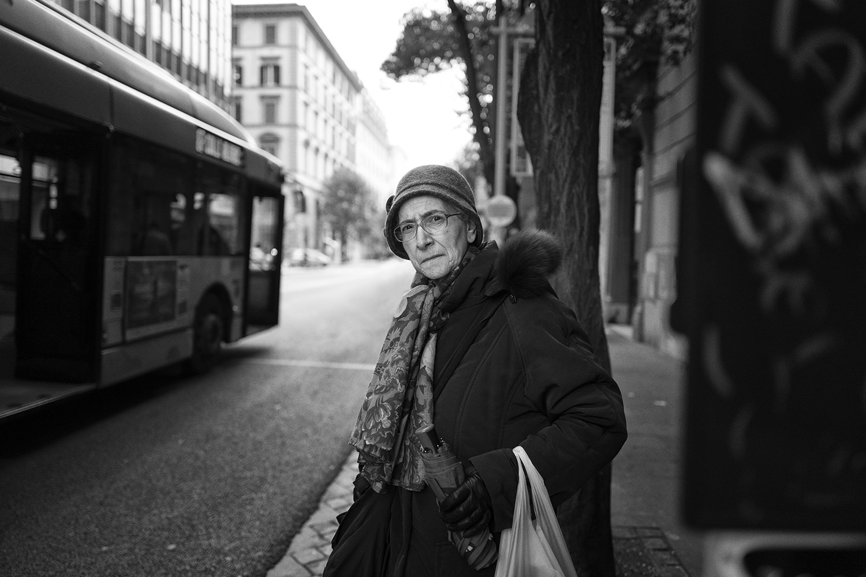 Portfolio_Street_Roma_Jan_2016_0014.jpg