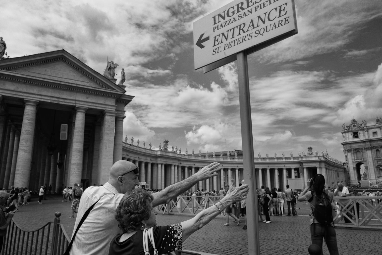Portfolio_Street_Roma_Jul_2016_00003.jpg