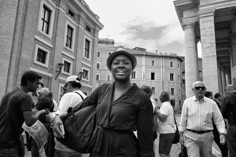 Portfolio_Street_Roma_Jul_2016_00004.jpg