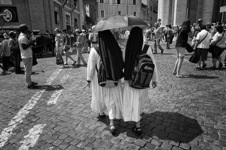 Portfolio_Street_Roma_Jul_2016_00006.jpg
