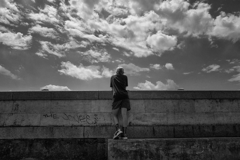 Portfolio_Street_Roma_Jul_2016_00007.jpg